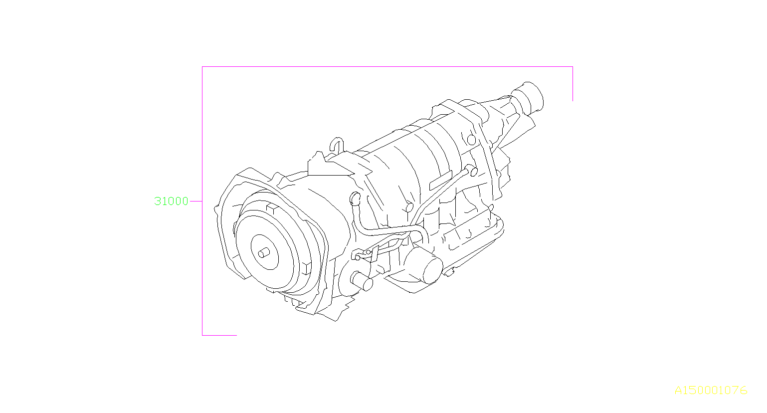 Subaru Legacy Exhaust System Diagram as well 2013 Subaru Legacy Parts Diagram also 2010 Subaru Forester Parts And Accessories together with 3elyc 1999 Subaru Forester P0463 Fuel Level Sensor A Circuit likewise Subaru Fuse Box Diagram. on subaru wrx 2010 wiring diagram