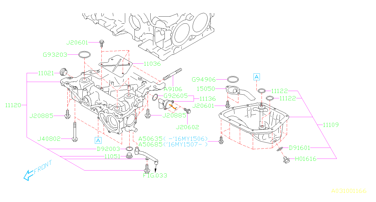 subaru forester gasket 803920030 subaru parts subaru forester engine diagram subaru forester engine diagram subaru forester engine diagram subaru forester engine diagram