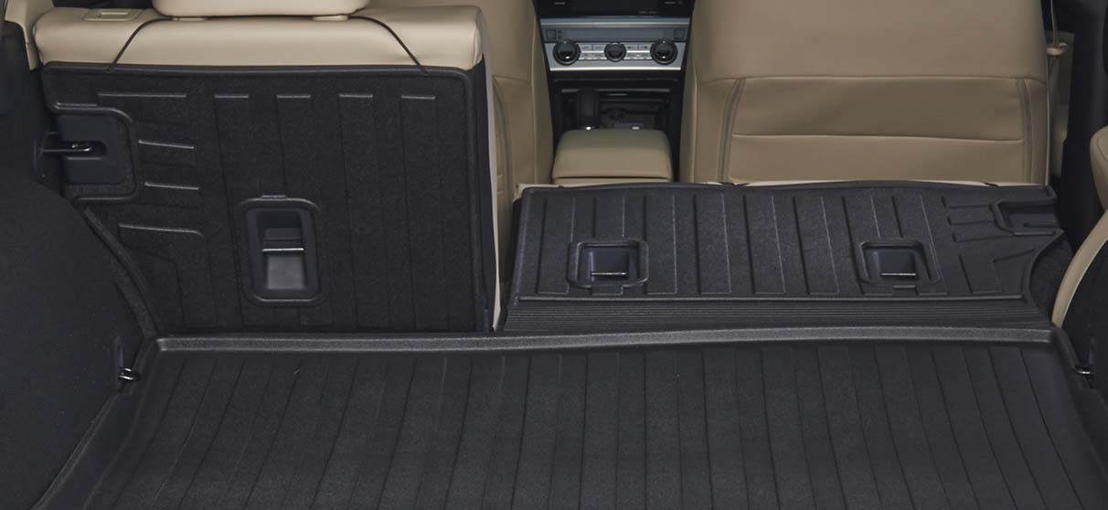 Weathertech Floor Mats Available Immediately Page 4
