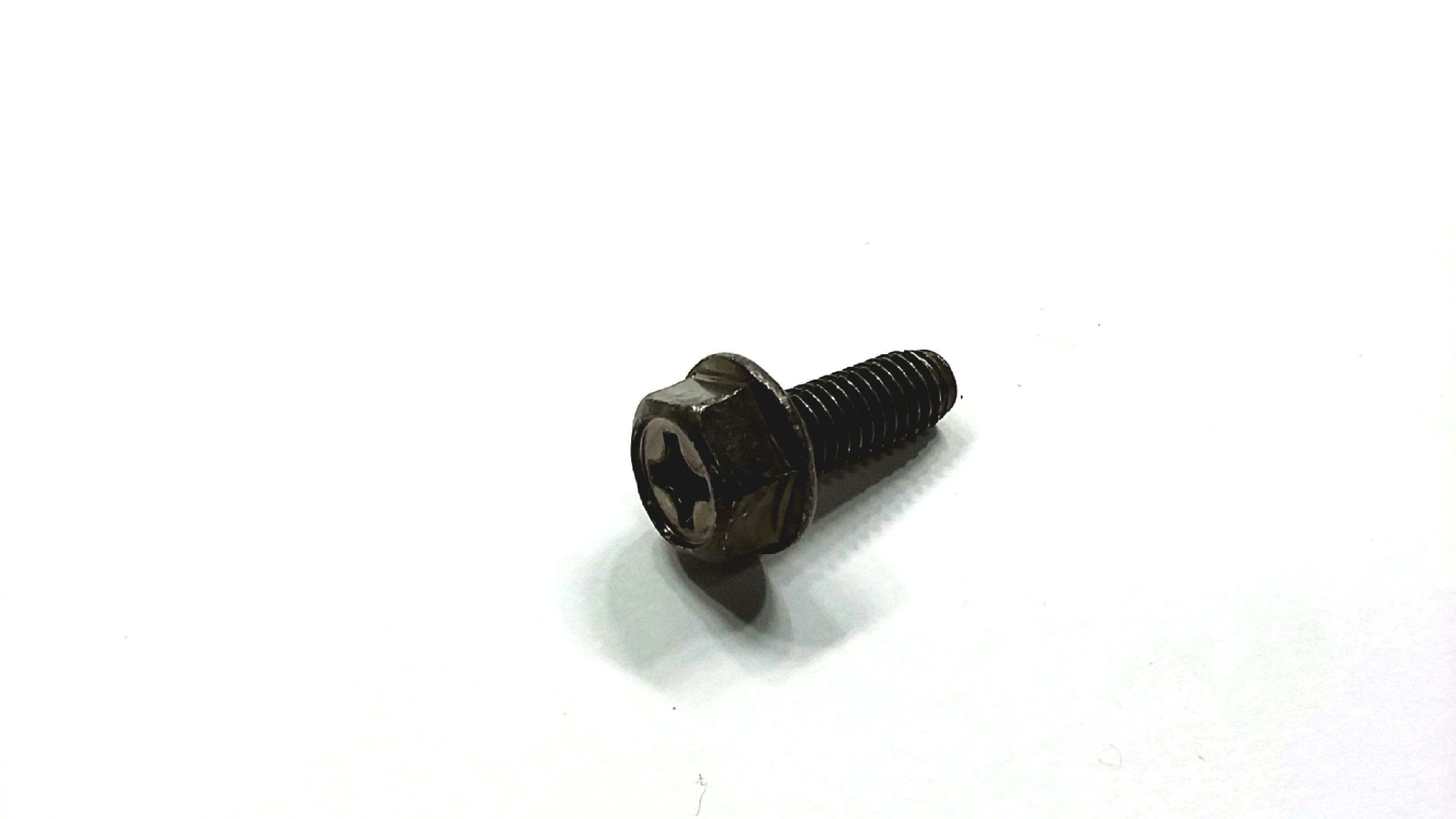 Subaru Forester Tapping Screw